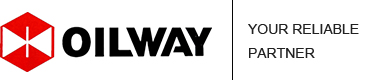 Logo of Oilway, Industrial Valves Manufacturer In Singapore